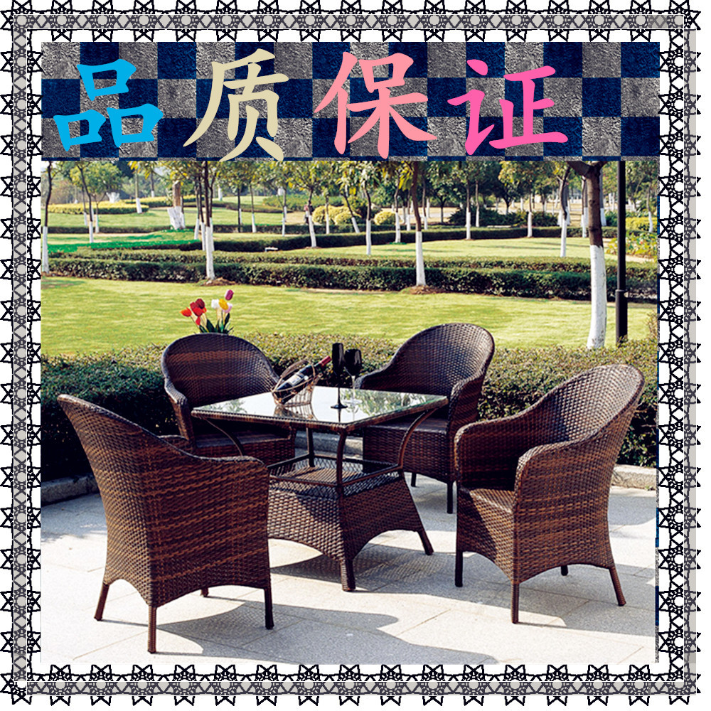 Furniture and Accessories. Office furniture factory plate conference