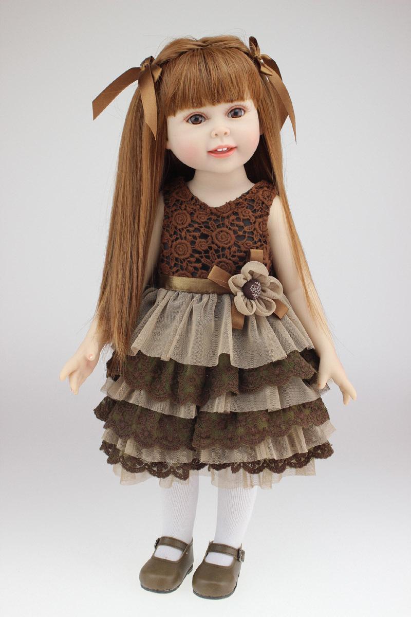 куклы для девочек фото смотреть