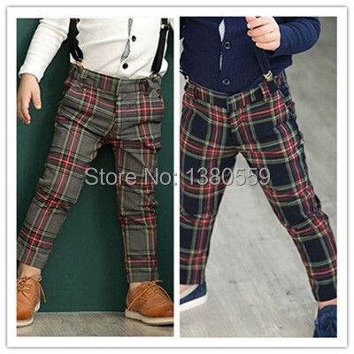 Find boys plaid pants at ShopStyle. Shop the latest collection of boys plaid pants from the most popular stores - all in one place.