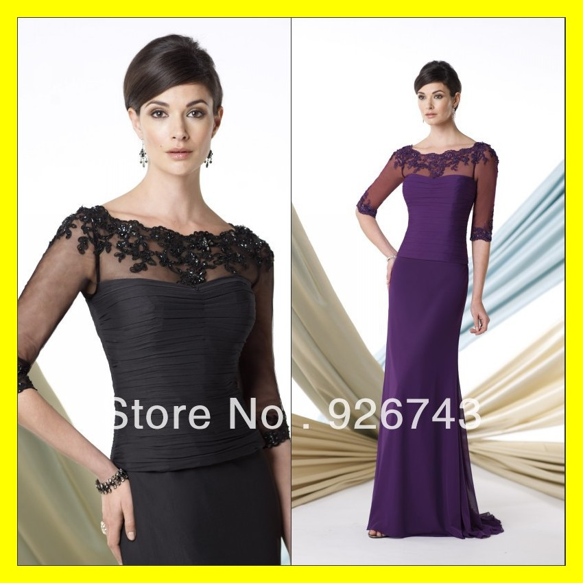Mother of the bride dresses auckland dress groom summer for Summer wedding mother of the bride dresses
