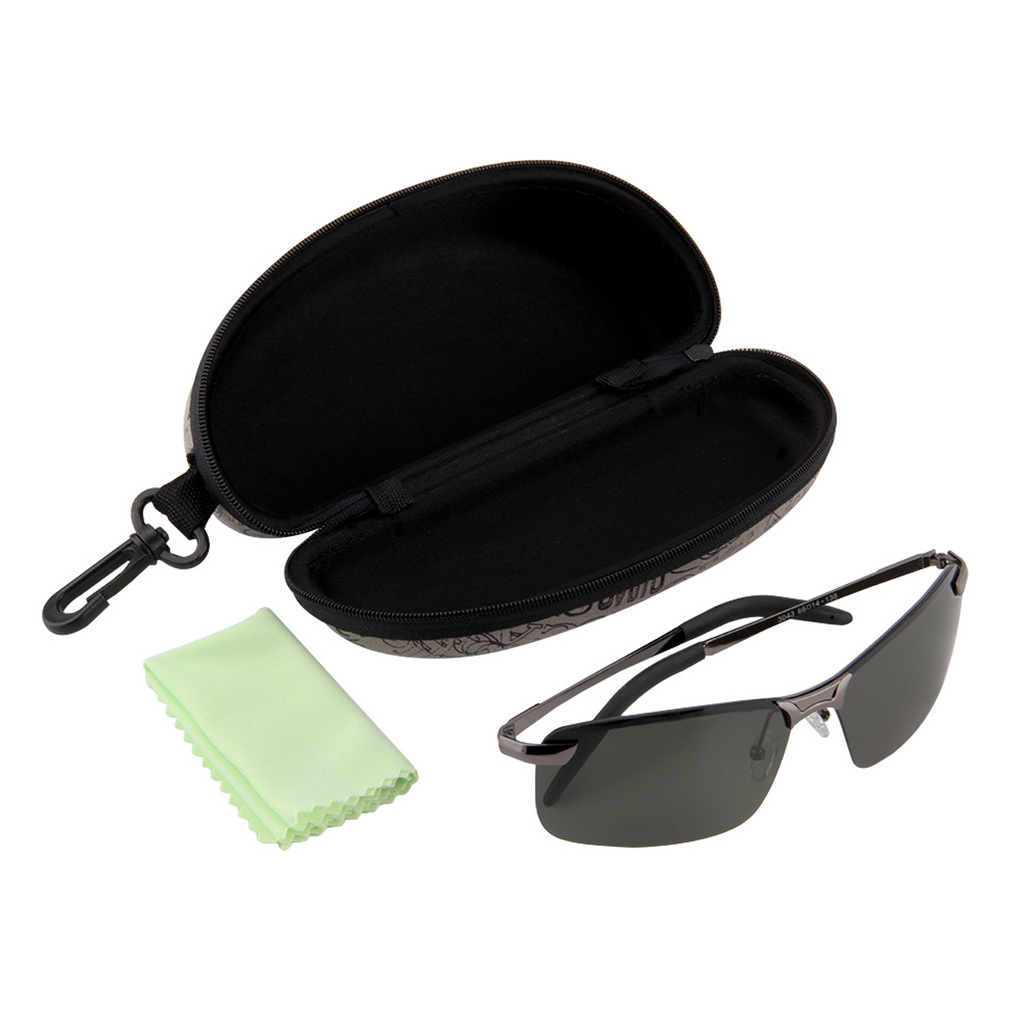 Polarized fishing sun glasses for Polarized prescription fishing sunglasses