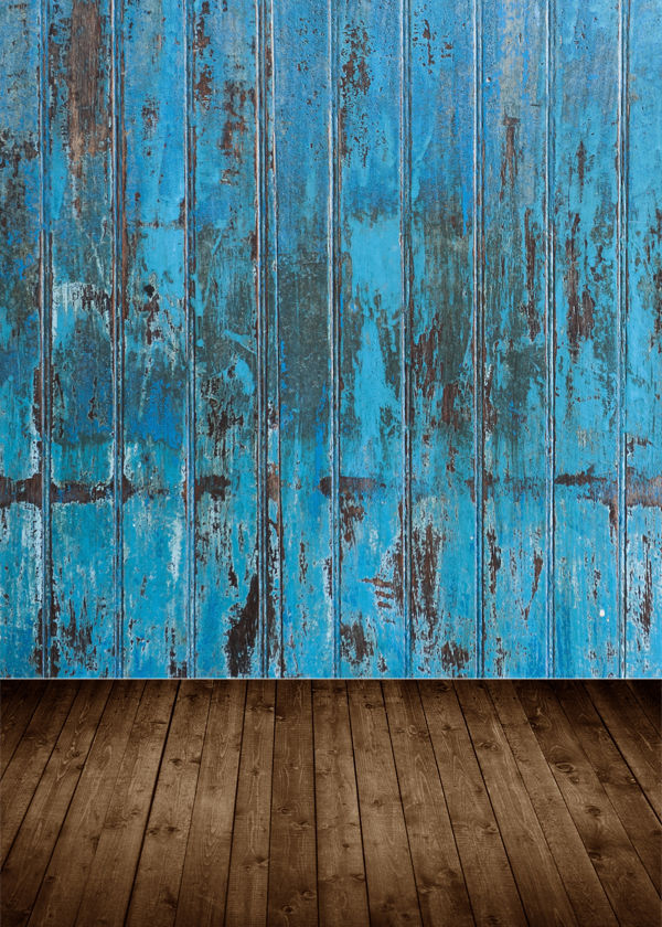 photography Background wooden floor 5x7ft vinyl Photography Backdrops for photo studio