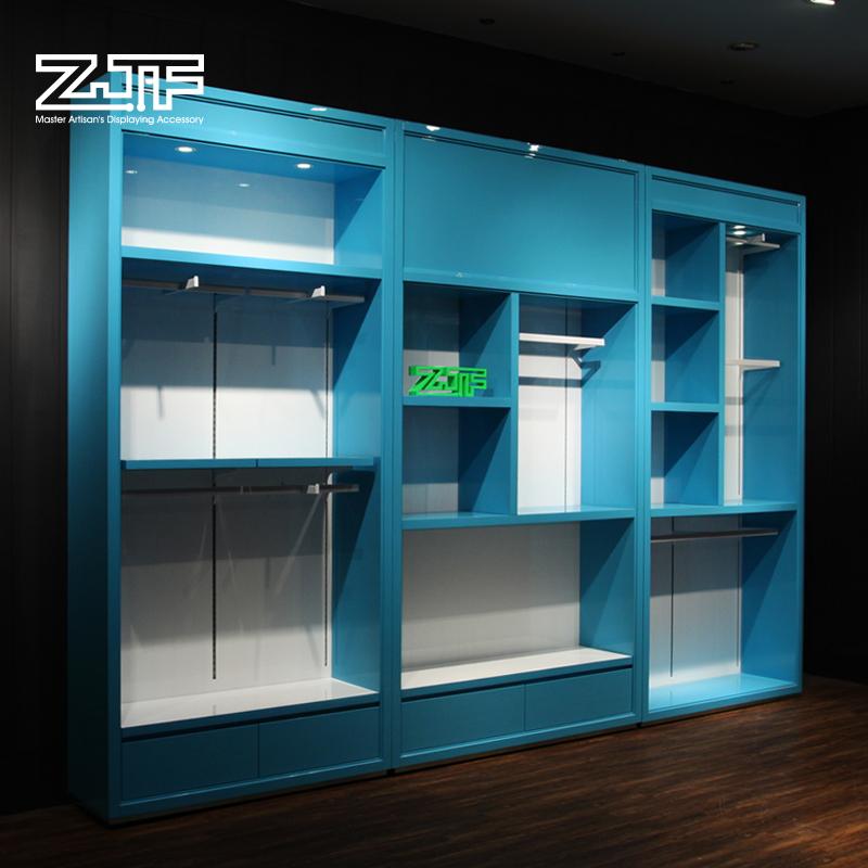 fabricant armoire design. Black Bedroom Furniture Sets. Home Design Ideas