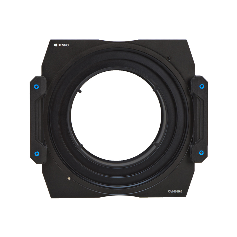 Benro FH150 Square GND Filter Holder 150mm Rectangular Brackets for 82 77 CPL Filters CANON 14mm NIKON 14 -24 SIGMA 12-24 Lens(China (Mainland))