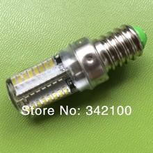 wholesale 4w e14 led
