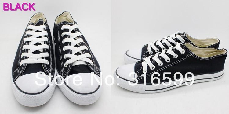 Женская обувь на плоской подошве URA Cool 13 SK001