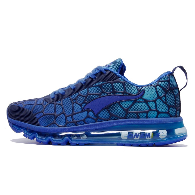 HTB1IEGjLpXXXXXfaXXXq6xXFXXXu - New Men Running Shoes Nice Run Athletic Trainers Man Red Black Zapatillas Sports Shoe Max Cushion Outdoor Walking Sneakers