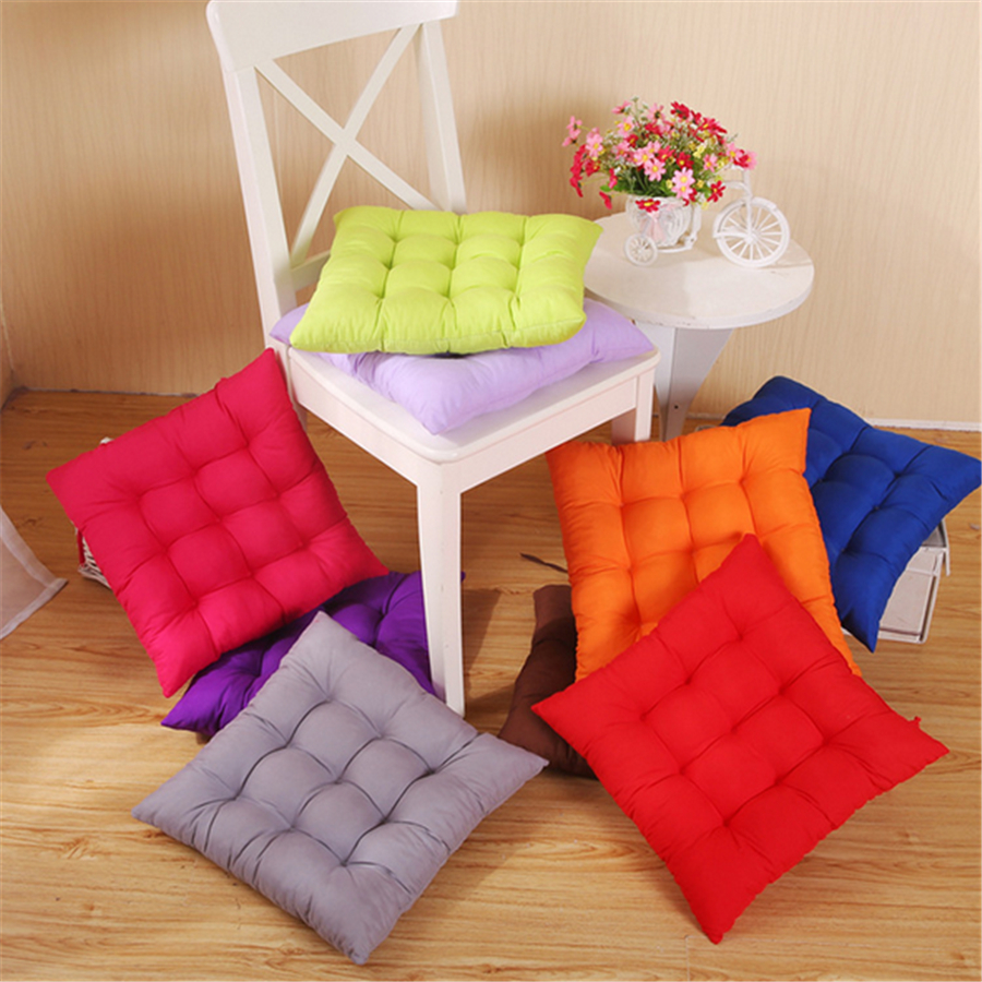 40x40cm Home Decor Pillow Covering Lover Gift Cushion