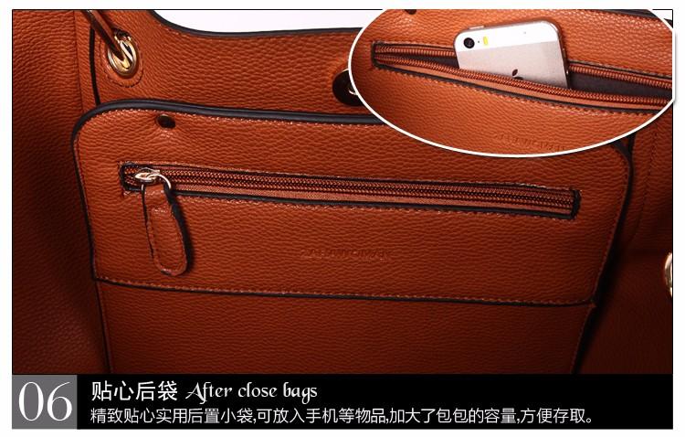 handbags39 (32)