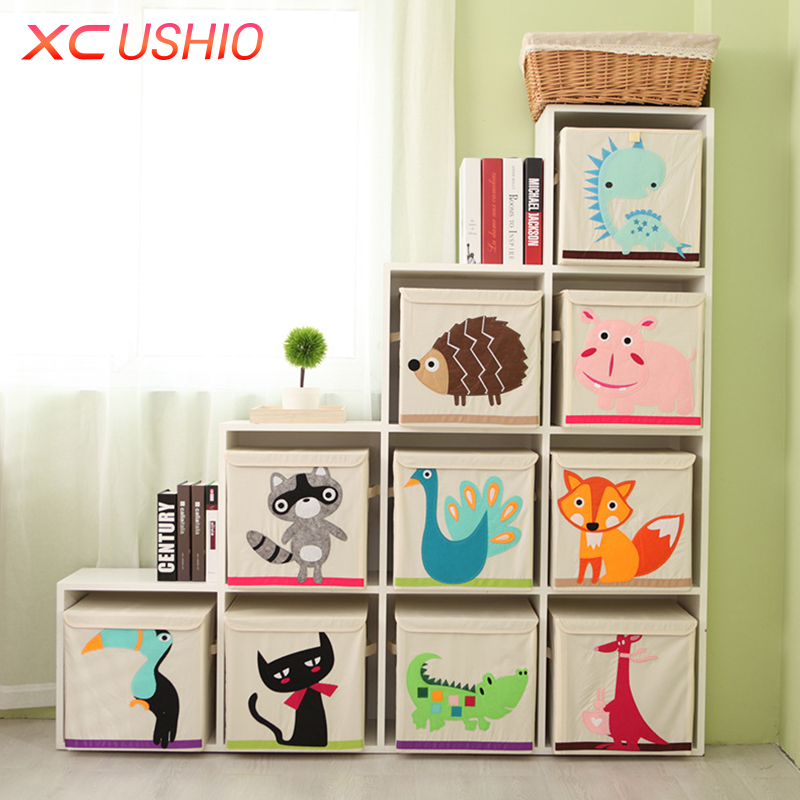 Online kaufen gro handel tier aufbewahrungsbox aus china - Armarios para juguetes ...