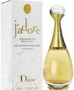original perfums !0riginal sealed packaging women's perfums women Free shipping perfums original men 100ml and 75ml men's perfum(China (Mainland))