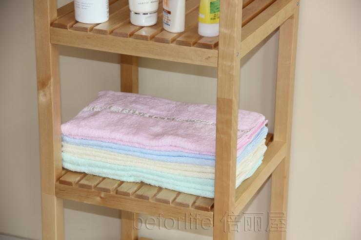 20170419&220711_Ikea Badkamer Review ~ tweedehands ikea ikea badkamer meubel te koop