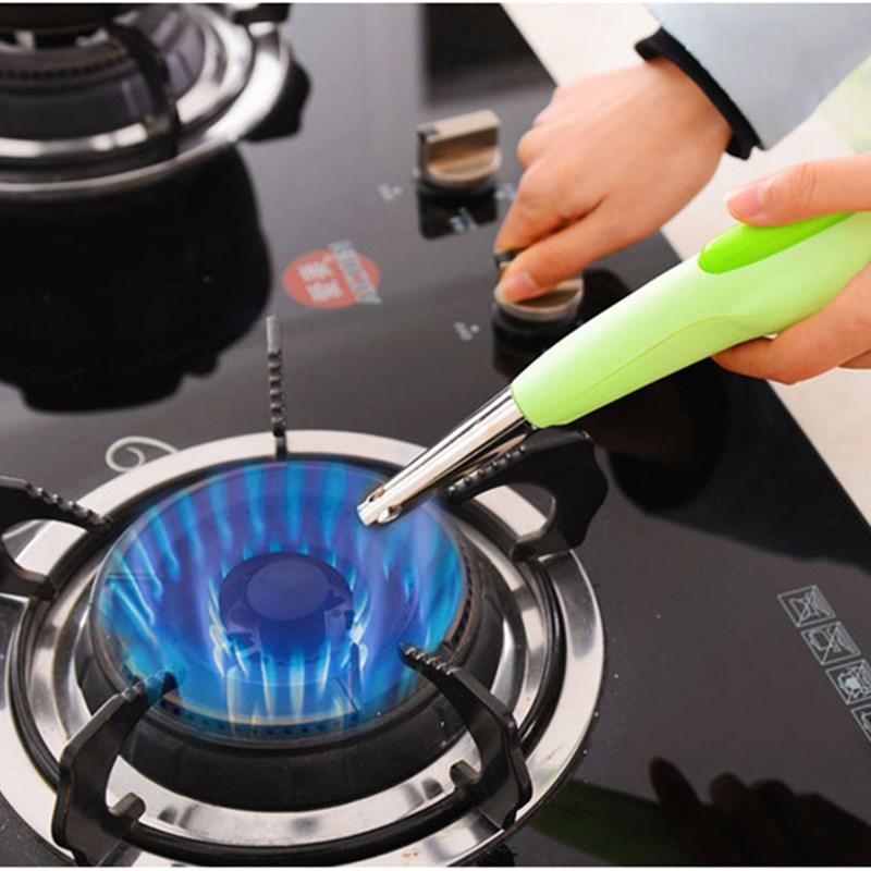 Кухонные зажигалки из Китая