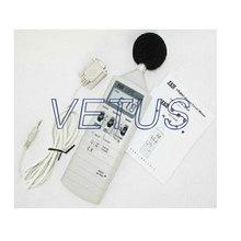 Tes-1350r sonómetro precio con interfaz RS-232