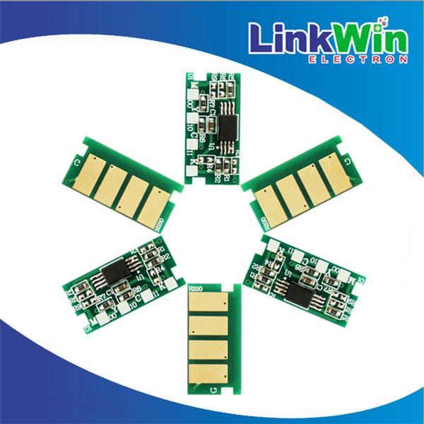 Compatible toner chip for Ricoh Afico3228/3235/3225/3245 in 24K/10K toner reset chip ricoh(China (Mainland))
