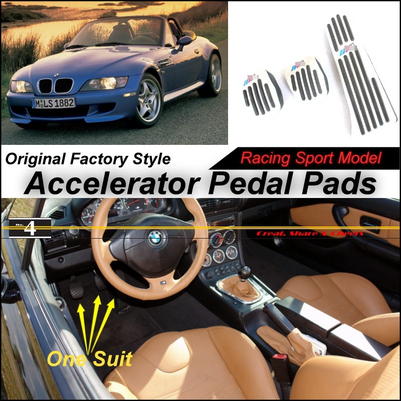 Bmw Z3 Top Speed: Bmw E36 Tuning Promotion-Shop For Promotional Bmw E36