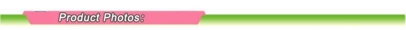 Скидки на 2016 Девушки Зимнее Пальто Детская Одежда Девушки Пальто Шерсти Моды Мультфильм Медведь Высокого класса Шерстяные Смеси Длинное Пальто Дети возраст 3-12 Т