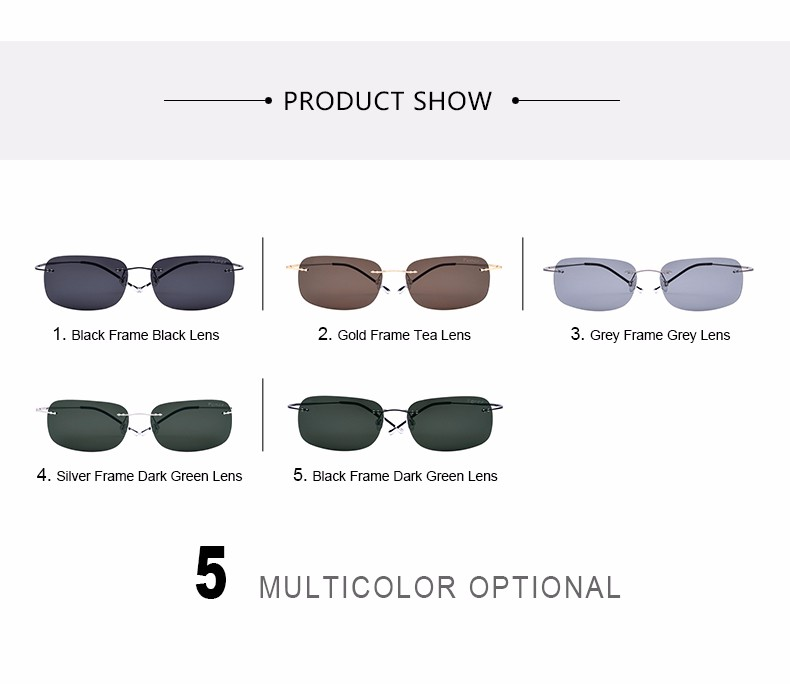 fonex-brand-designer-women-men-new-fashion-rimless-titanium-oval-polarized-polaroid-sunglasses-eyewear-silhouette-shades-oculos-gafas-de-sol-with-original-box-F20007-details_11
