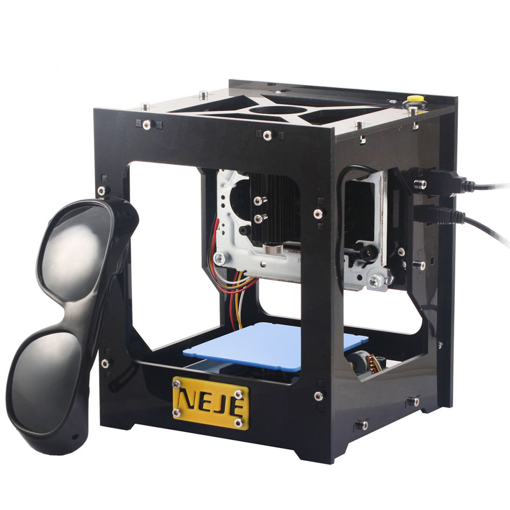 mini laser engraver machine