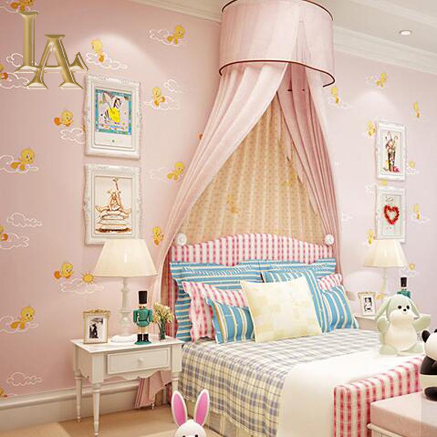 deckenleuchte wohnzimmer design. Black Bedroom Furniture Sets. Home Design Ideas