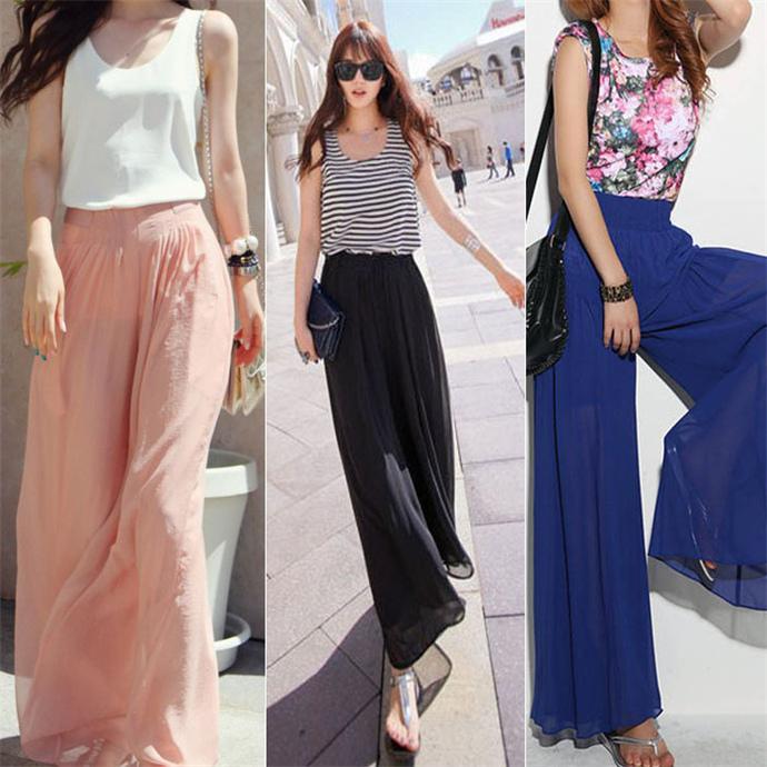 Женская юбка YD 2015 Saia Longa YD-1008 женская юбка dear lover saia 2015 lc21141