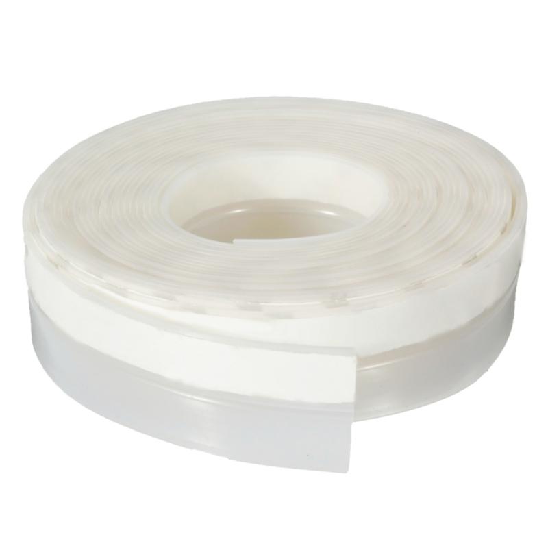 Achetez en gros porte en verre joint en caoutchouc bande for Ruban isolant thermique fenetre