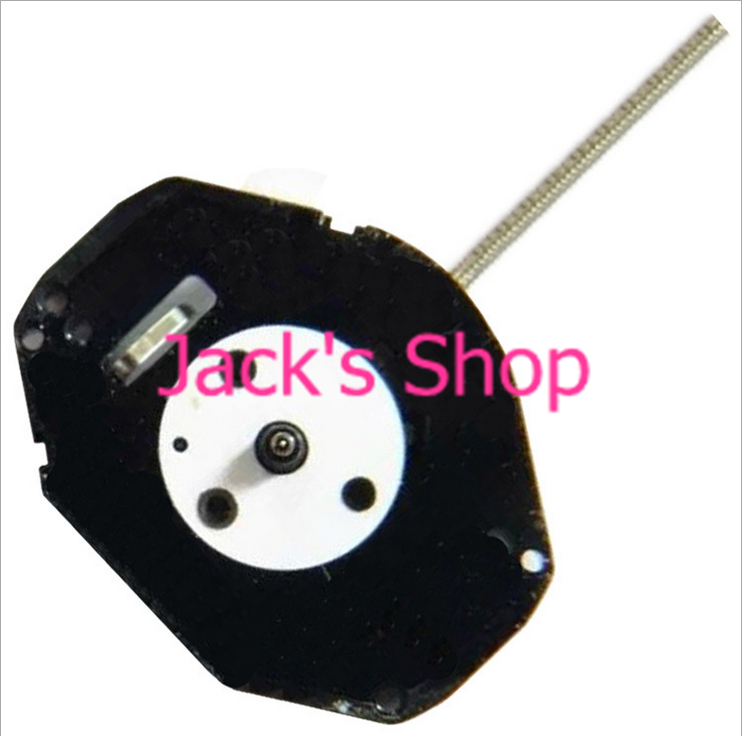 Free Shipping 1pc of Original and Brand New PC21 Quartz Watch Movement(China (Mainland))