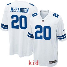 100% Elite men Dallas Cowboys WOMEN YOUTH KIDS HOT SALE NEW FAST SHIPPING 20 Darren McFadden,camouflage(China (Mainland))