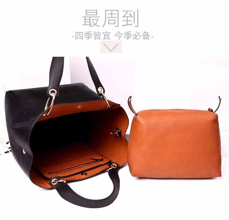 handbags39 (36)