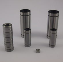 3d printer accessories ultiamker linear bearing ball bearing suite 3 d printers, ball bearing