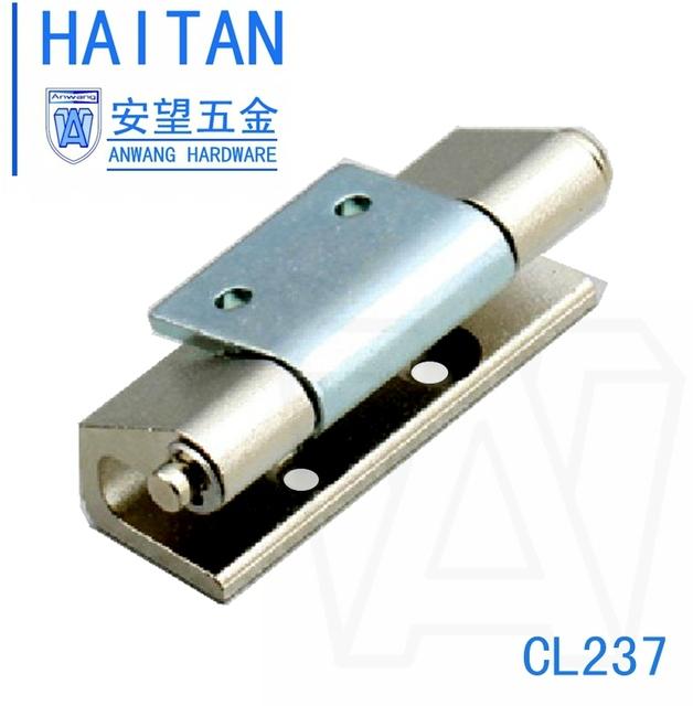 Haitan 용접 상자 배포 캐비닛 숨겨진 힌지 도어 힌지 HL026 개폐 ...