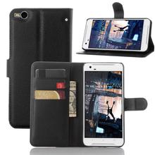 Buy Wallet case HTC ONE X9 case cover,fashion luxury filp Lychee leather wallet stand phone case cover cell phones HTC X9 for $4.00 in AliExpress store