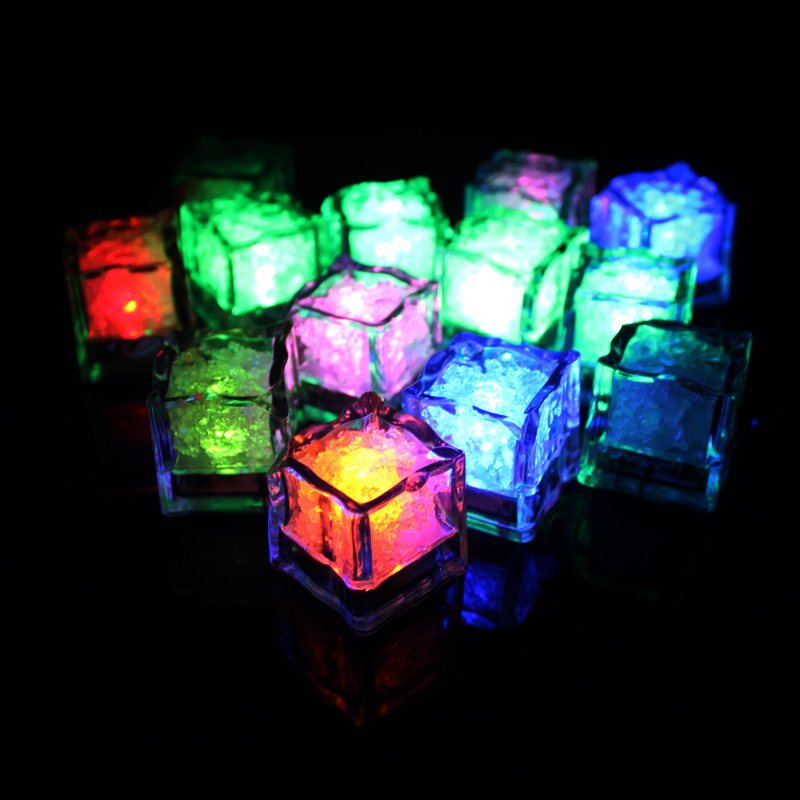 ... Led Wholesale For decoration mariage on Aliexpress.com  Alibaba Group