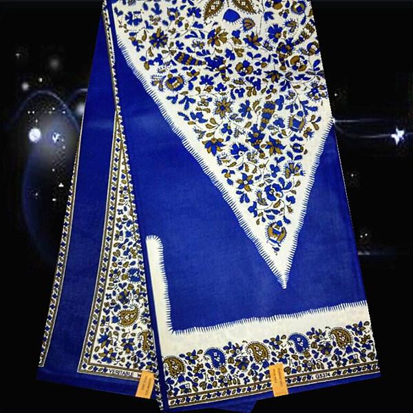Item no bs28 most popular african batik wax prints for Most popular fabric patterns