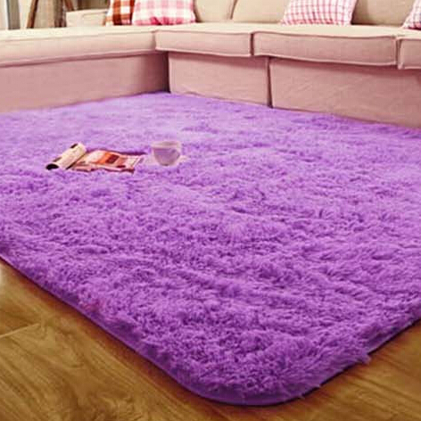 100cm*120cm Quality Shaggy Carpets Rugs Small Medium Large Size Room Mats Extra Soft Carpet Mat / Rug for Kids living room(China (Mainland))