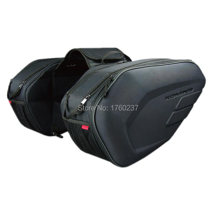 Popular Yamaha Luggage-Buy Cheap Yamaha Luggage lots from China ...