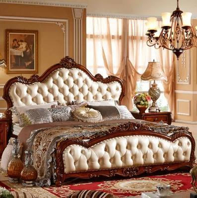 10 11 bedroom queen bed picture ideas with cheap bedroom sets killeen cheap king size