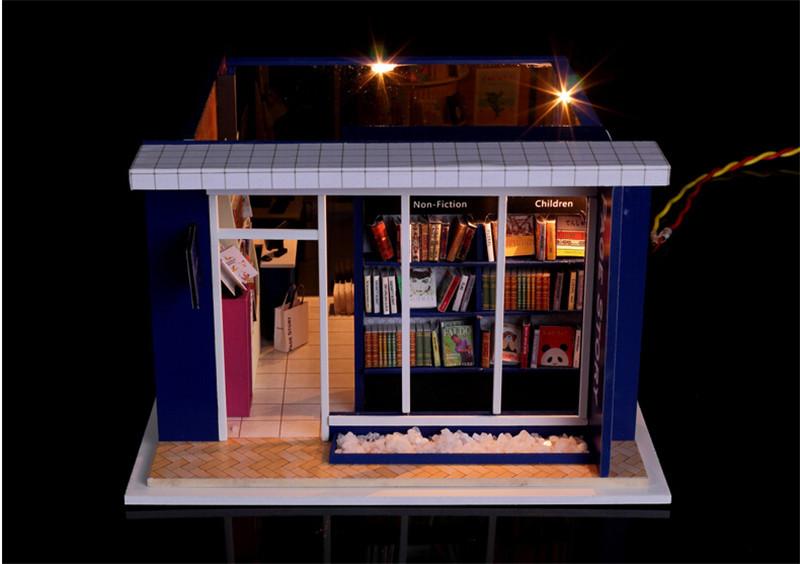 Pingl par nature bois concept sur livraison de votre kit for Livraison meubles concept