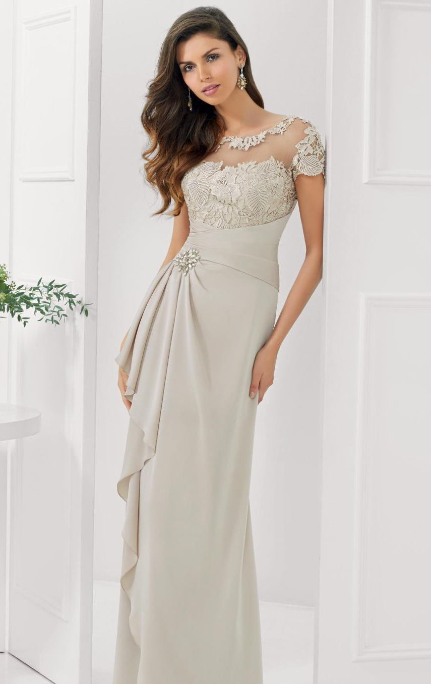 Designer Short Evening Dresses Sale - Boutique Prom Dresses