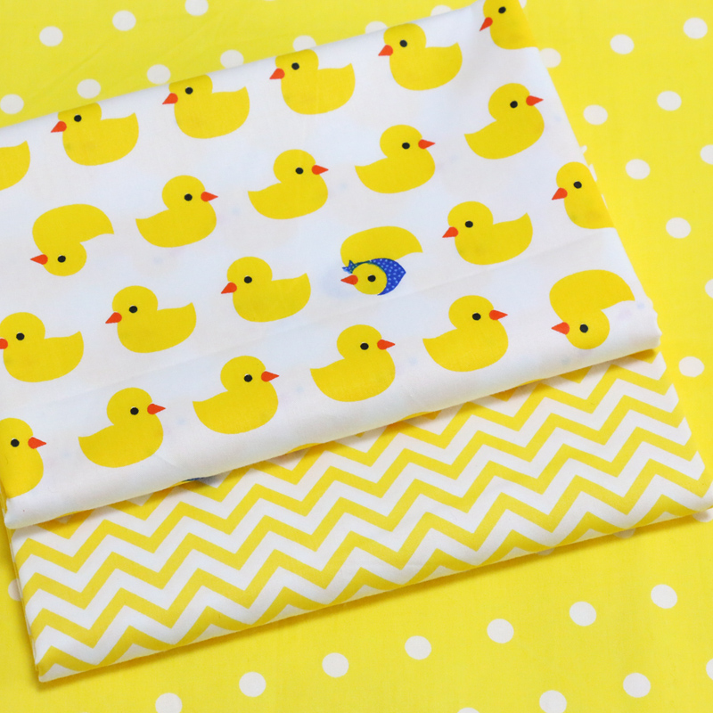 Online Buy Wholesale Duck Cloth Material From China Duck