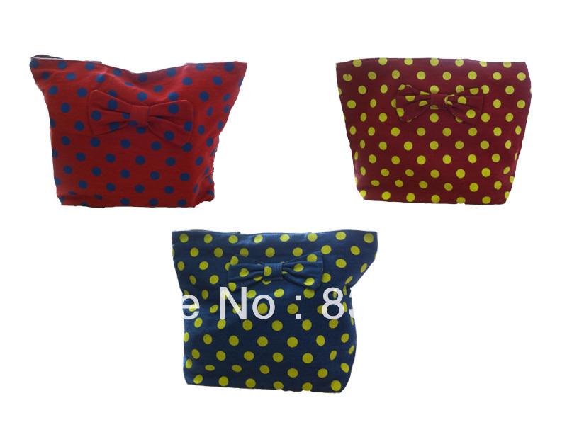 Bags 2013 women's handbag all-match bag portable oxford fabric - Home & Living Daily Items Shop store