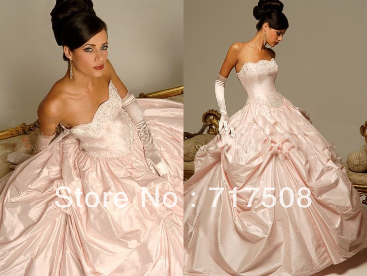 dress sweet Picture - More Detailed Picture about Popular custom ...