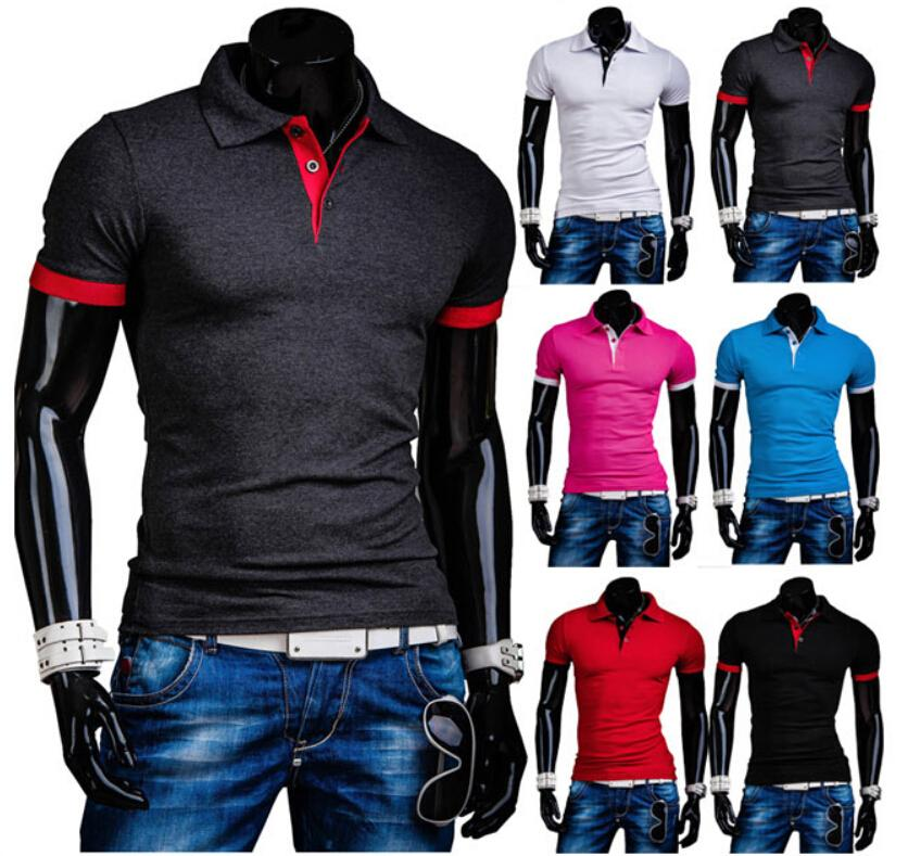 Mens Snowboard Shop Snow Clothing for Guys  DC Shoes