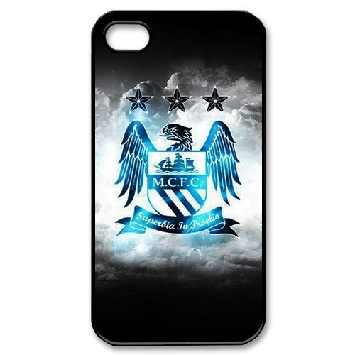 Popular Manchester City Iphone 4 Case-Buy Cheap Manchester