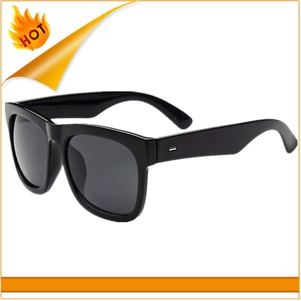 Aviator high quality men black designer sun glasses 2015 designer brand woman sunglasses with original sport sunglass cycling(China (Mainland))