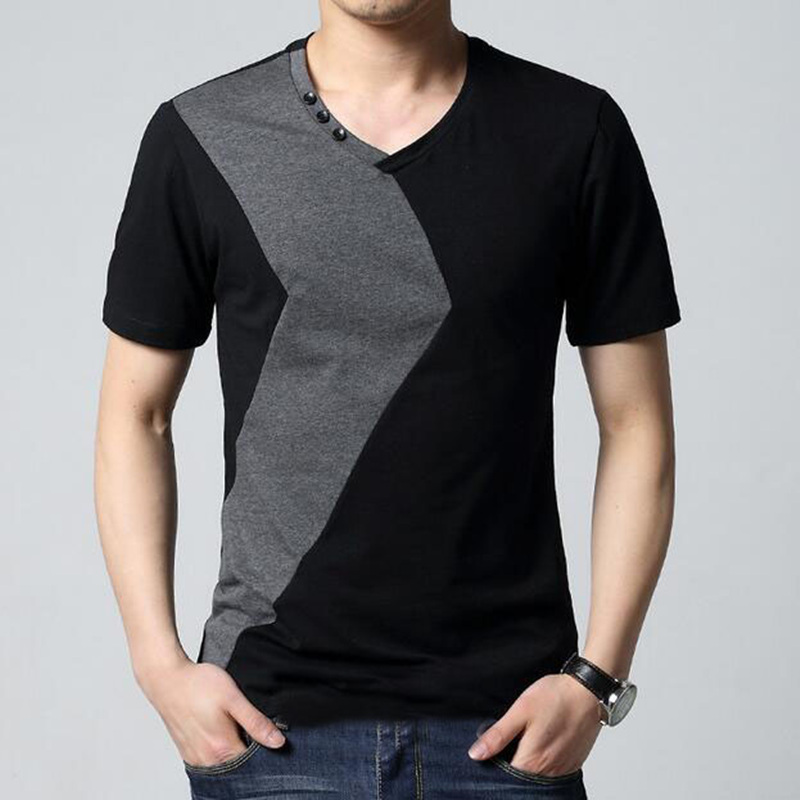 Similiar Style Men T Shirts Design Keywords