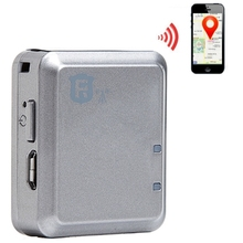 Mini RF-V13 Car GPS Tracker Global Real Time 4 Bands GSM/GPRS Security Tracking Device Support Android For Children Pet Vehicle(China (Mainland))