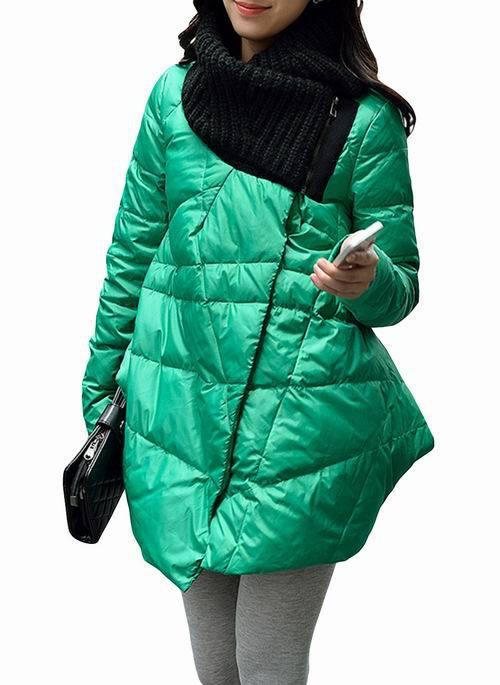 Куртки Недорого