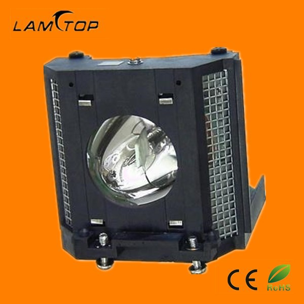 Здесь можно купить  Compatible projector bulb with housing AN-M20LP  fit for  DT-300   DT300 Free shipping   Бытовая электроника