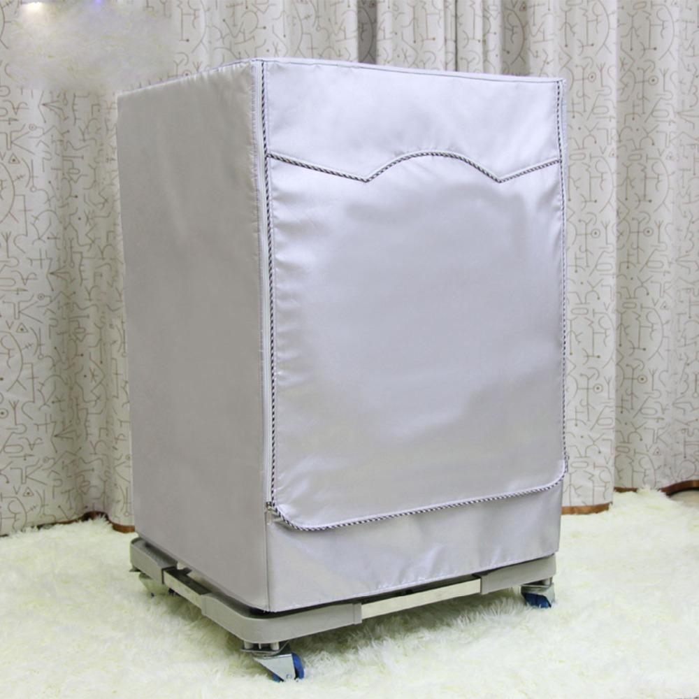 couverture machine laver achetez des lots petit prix couverture machine laver en. Black Bedroom Furniture Sets. Home Design Ideas